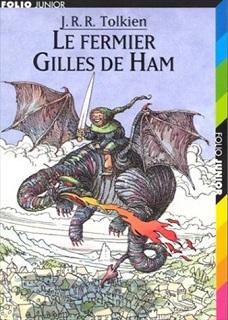 Le Fermier Gilles de Ham (J. R. R. Tolkien)