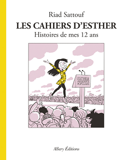 Les-Cahiers-dEsther-3_Couverture-RVB