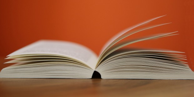 book-open-pages-library-books-know-reading-learn