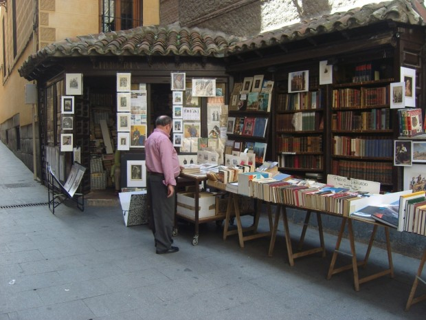 book-bookshop-books-for-sale-business-travel