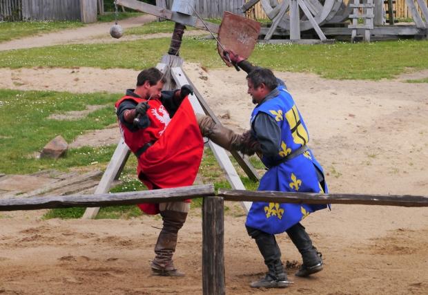 combat-medieval.jpg