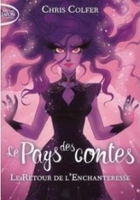 Le-pays-des-contes_tome-2