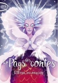 Le-pays-des-contes_tome-3