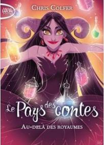 Le-pays-des-contes_tome-4
