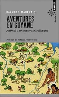 Aventures-en-Guyane