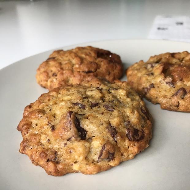cookies_marshmallow_chocolat_avoine2