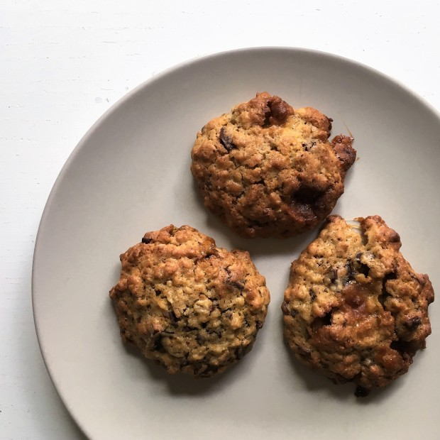 cookies_marshmallow_chocolat_avoine3